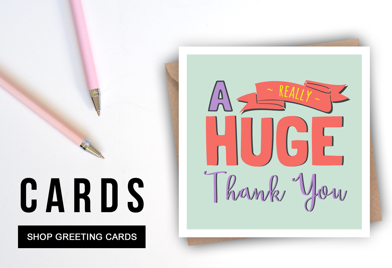 HOMEPAGE HERO_GREETING CARDS_REALLY HUGE THANK YOU