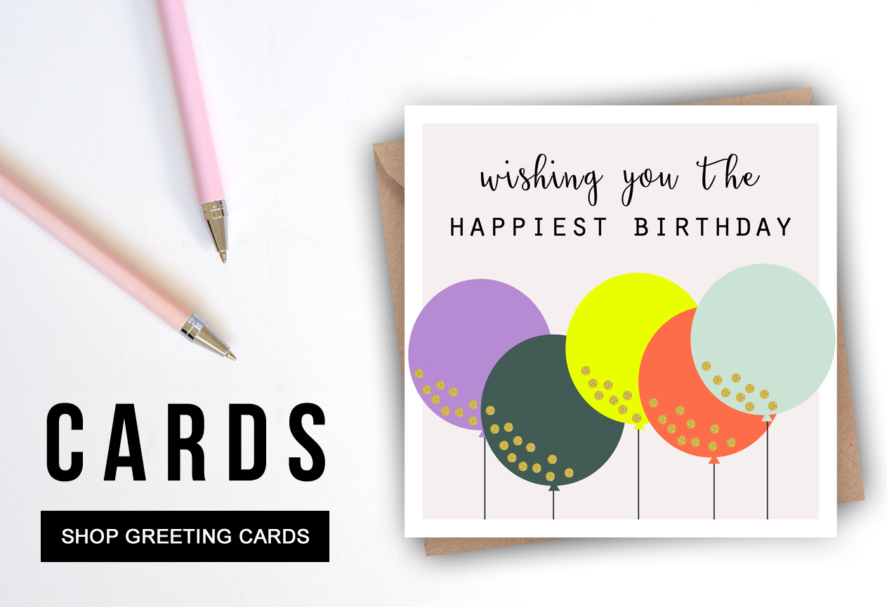 HOMEPAGE HERO_GREETING CARDS_WISHING YOU THE HAPPIEST BIRTHDAY