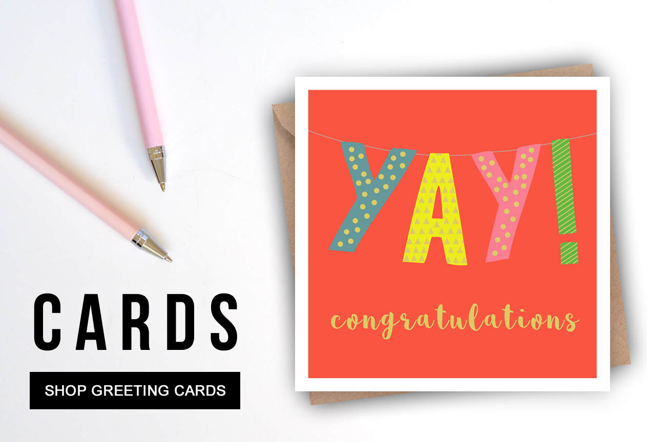 HOMEPAGE HERO_GREETING CARDS_YAY
