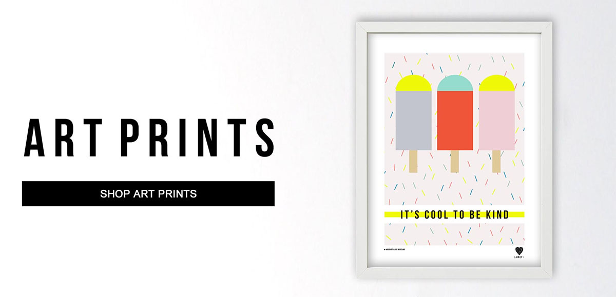 laineyk-wall-prints-ireland-2