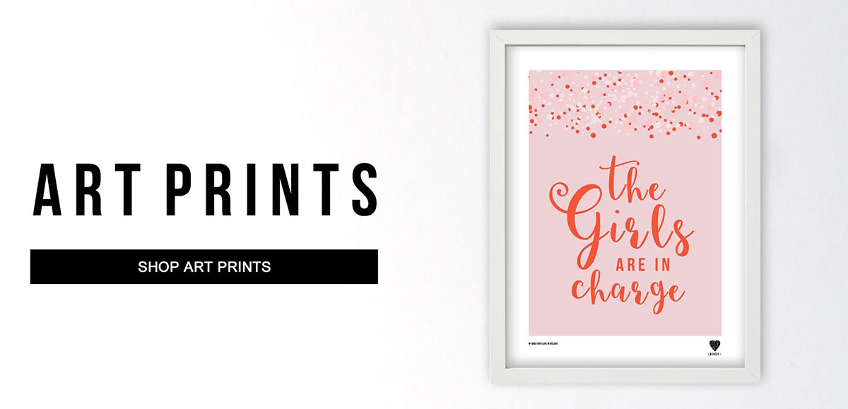 laineyk-wall-prints-ireland